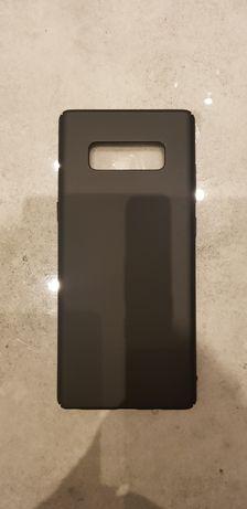 Etui tylne Samsung S8 Note