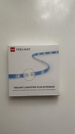 Удлинитель светодиодной ленты Xiaomi Yeelight LightStrip Plus Extensio