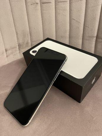 Iphone 11 PRO 256GB silver Wroclaw