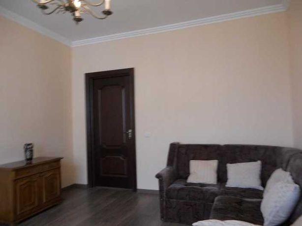 Оренда 2-кім. квартири в новобудові по вул. Незалежності