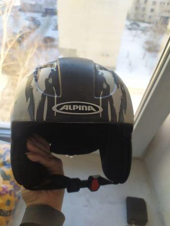 Шлемы маски очки ботинки для горнолыжного спорта