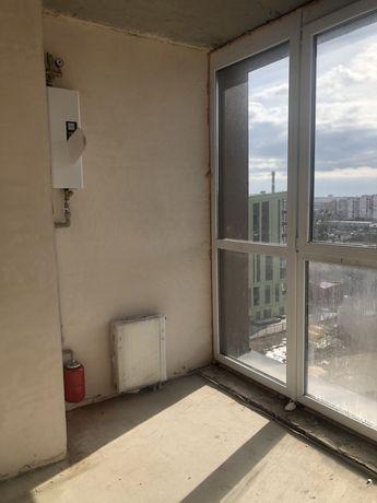 Продаж 1-но кімнатної квартири, вул Костромська