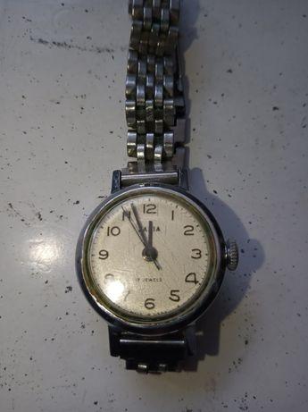 Zegarek damski Zaria CCCP