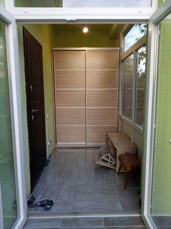 Бюджетная мебель, ремонт и изготовление. Звоните:+380672306841