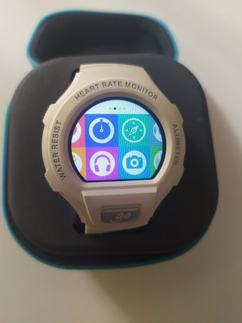 Smartwatch Alcatel one touch SM03