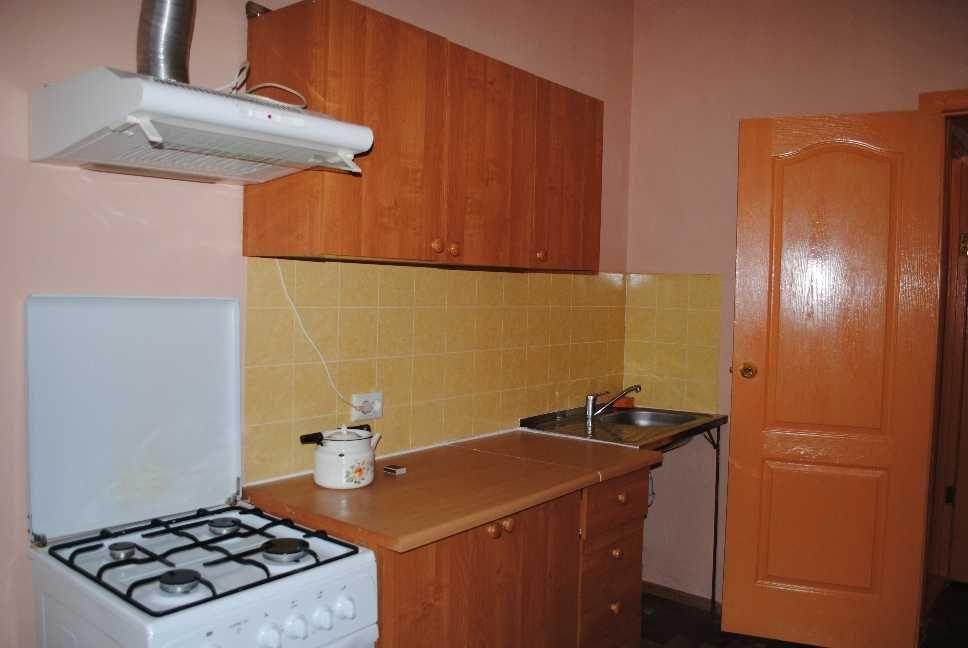 Сдам квартиру посуточно  Ядова/ Воробьева Грушевского-1