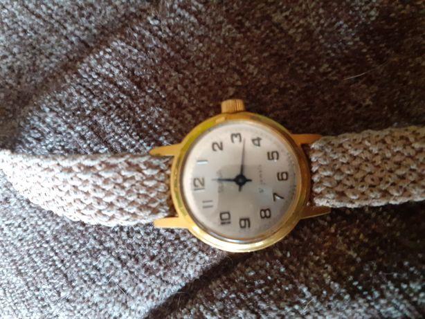 Zegarek w dbd stanie