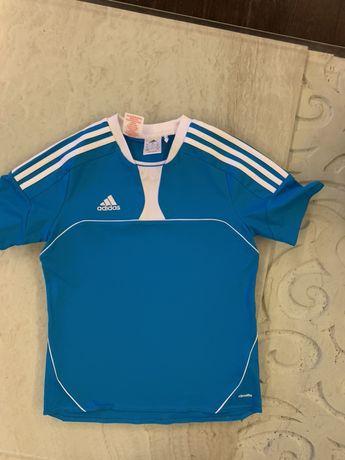 Koszulka Adidas rozmiar 152