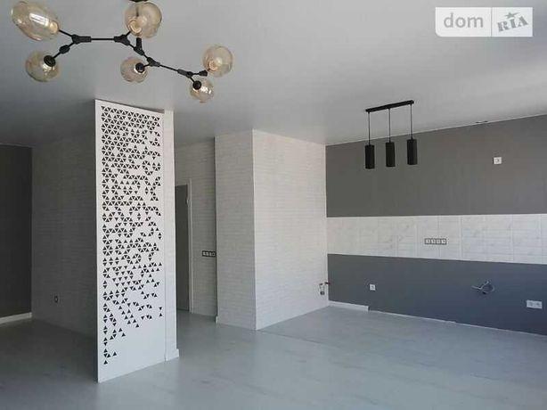 Продам срочно квартиру в Жемчужине на Таирова. Ремонт