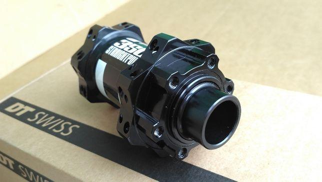 Втулка DТ SWISS 350 (110х20mm, 28 отв.)