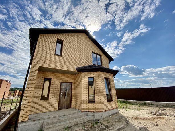 Будинок з опаленням р-н Пятничани