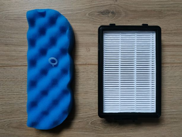Фильтр для пылесоса Samsung Самсунг sc885h sc885B sc8830 sc8832 sc8876