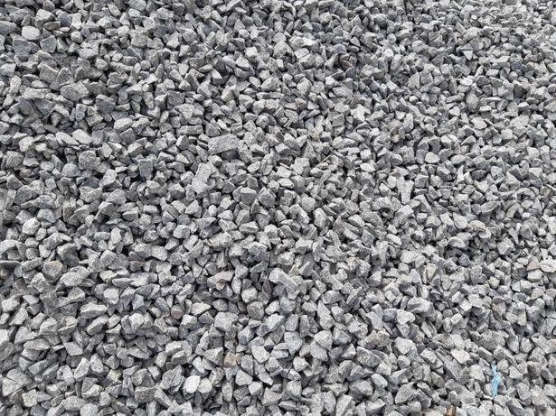 Щебінь, відсів гранітний 5-20 0-5 20-40 40-70 5-10,пісок, бетон, дост