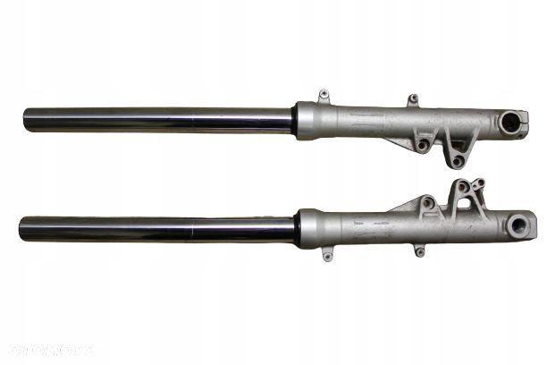 F800ST F800 S ST LAGA LAGI AMORTYZATOR ZAWIESZENIE