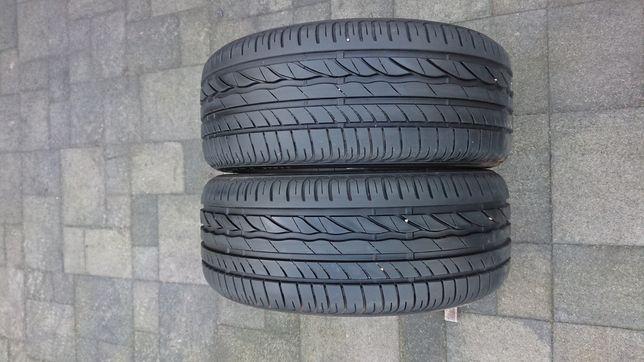 Opony letnie Bridgestone Turanza ER300 215/45/16 86H 4017 7,3mm