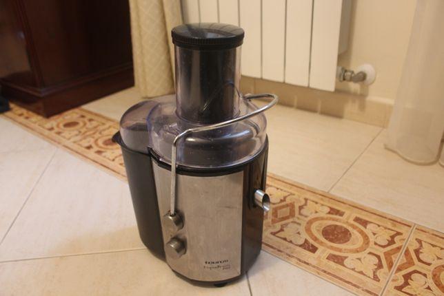Liquidificadora Taurus Liquafruits Pro, 700 W, 1 Lt, Com 3 Velocidades