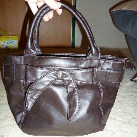 Torba torebka do ręki