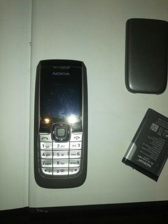Kultowa Nokia 2610