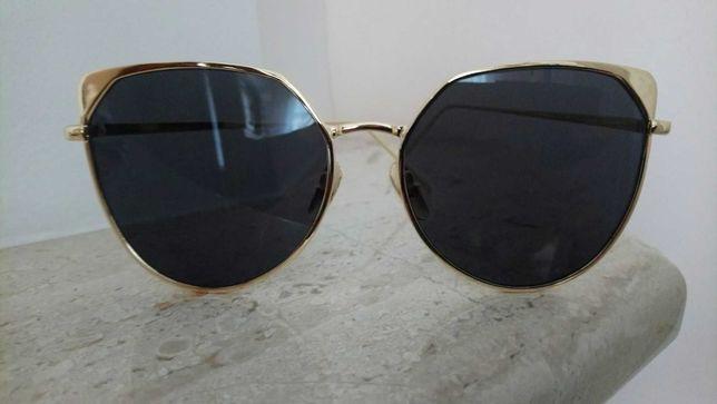 """Сонцезахисні окуляри """"Dior"""""""