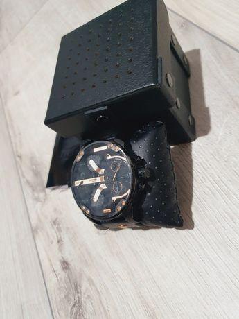 Diesel zegarek męski