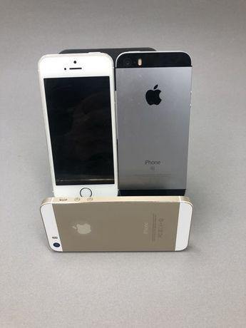 Айфон iPhone 5 5C 5S SE 16-32-64-128 GB Space Gray Rose Gold Silver K