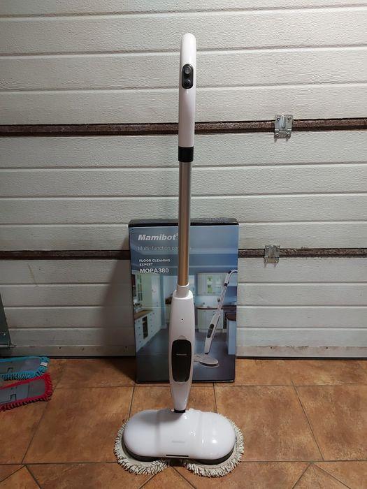 Mop Automatyczny Mokronos Górny - image 1