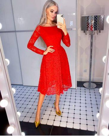 Продам супер стильное платье!!!