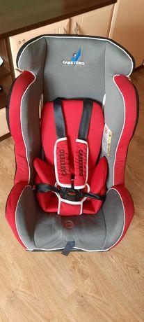 Автомобільне крісло  Caretero