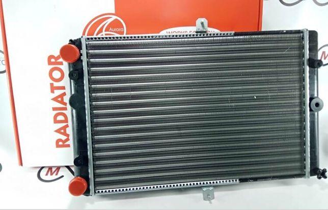 Радиатор охлаждения Ваз 2108,2109