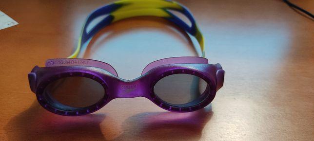 Óculos natação Speedo