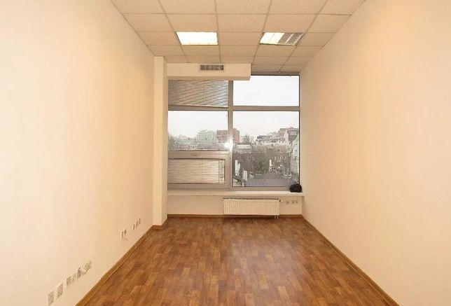 Современный офис 26 м2 после ремонта ул Б Васильковская у м Л Толстого