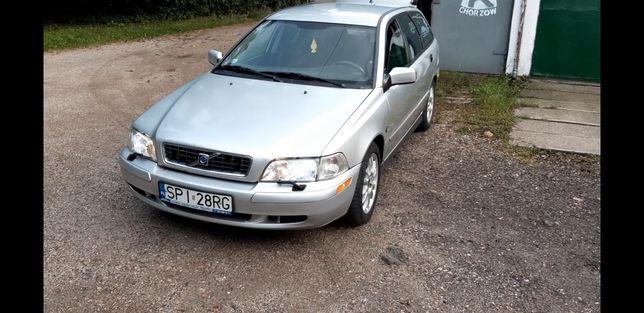 Volvo V40 1.9 TDI