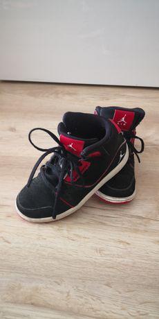 Buty Nike Air Jordan r. 28