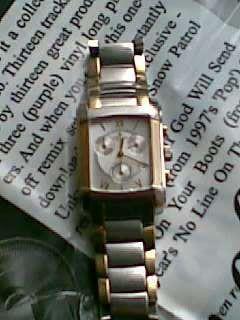 продам часы Appella Geneve. обмен.