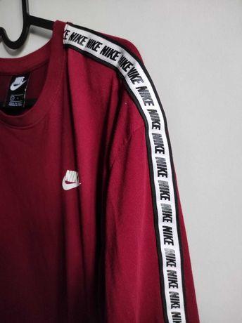 T-shirt Nike (Original)