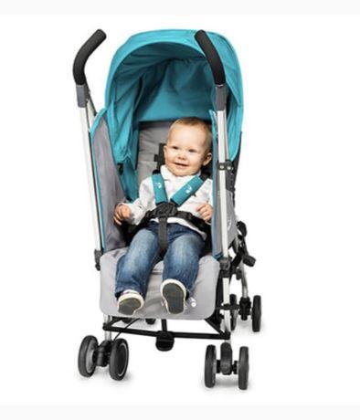 Прогулочная коляска трость Baby Jogger Vue ТОРГ