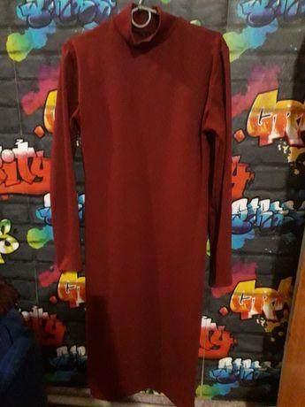Жіноча сукня / плаття