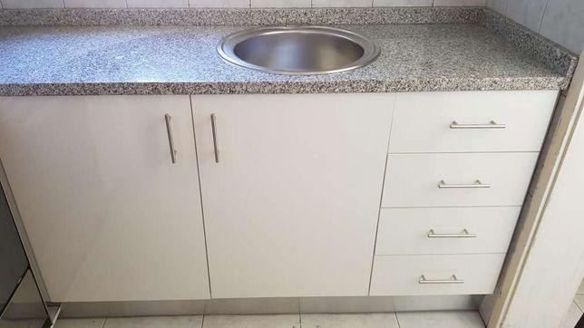 Remodelações de Casas e cozinhas