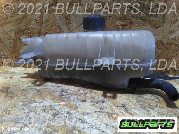Depósito / Vaso Agua Radiador Nissan Micra C+c (k12) 1.4 16v [2