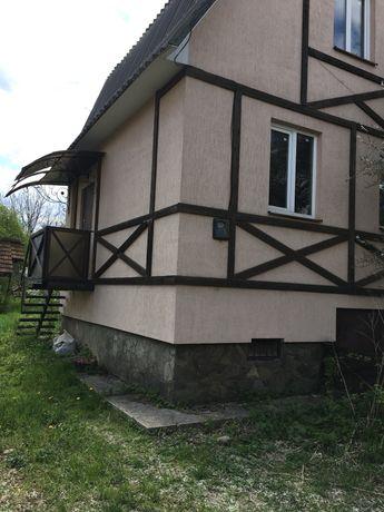 Продам будинок (дачу) в Хриплині