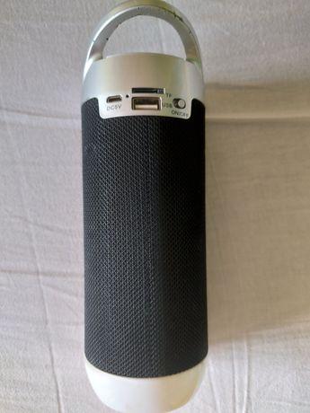 Głośnik bezprzewodowy egm-3191
