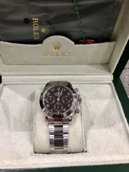 Часы Rolex Одесса - изображение 1
