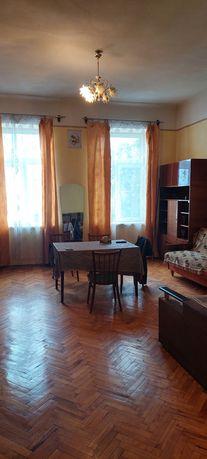 Продаж 1к квартири по вул.Чорновола(р-н Малевича)