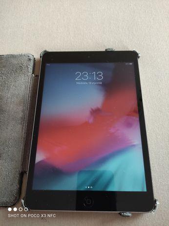 iPad Apple mini 2 A1489