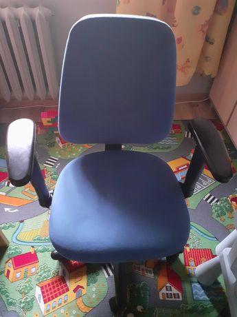 Fotel młodzieżowy