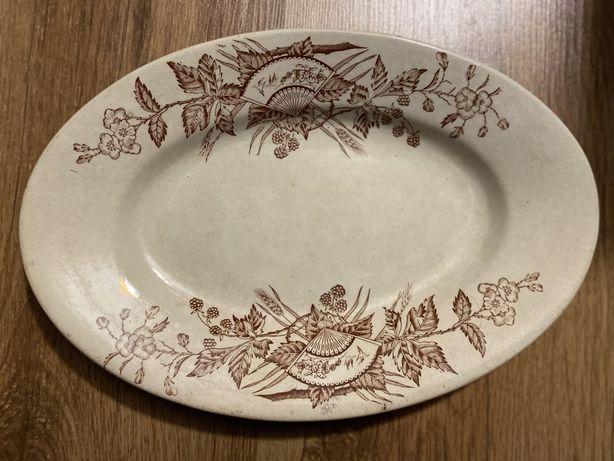 Travessa fabrica ceramicas Alfama