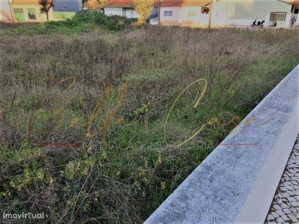 Terreno Urbano  Venda em Oliveira do Bairro,Oliveira do Bairro