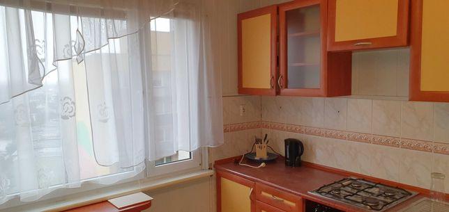 Do sprzedania mieszkanie w Czechowicach