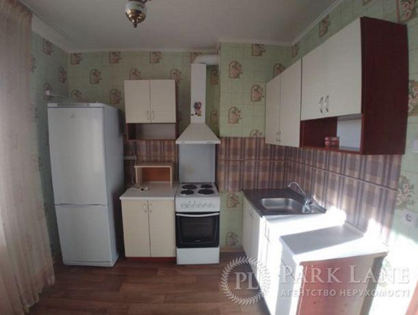 1-комнатная квартира,М.Осокорки, Видовая, Дарницкий район