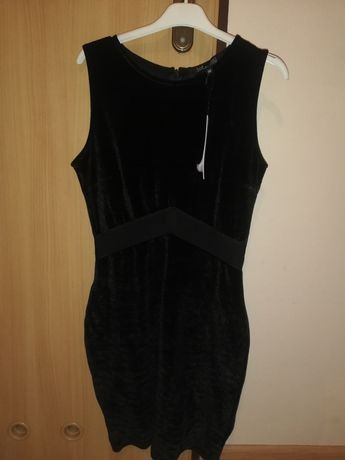 Modna Sukienka dla kobiet